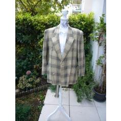 Blazer, veste tailleur Ara Sport Paris  pas cher