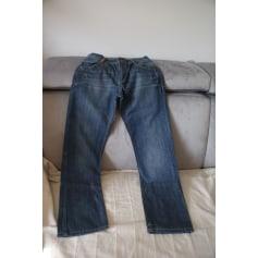 Pants YCC  Z