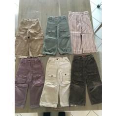 Pantalon Edeis  pas cher