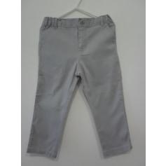 Pants Kimbaloo
