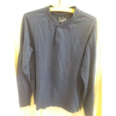 Poloshirt Chevignon