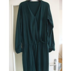 Robe courte Ikks  pas cher