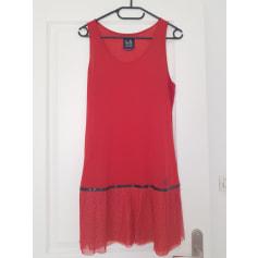 Robe tunique LMV La Mode Est à Vous  pas cher