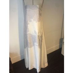 Robe de mariée Guy Laroche  pas cher