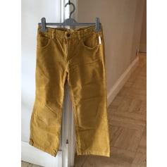 Pantalon Tinycottons  pas cher