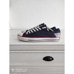 Baskets Superdry  pas cher