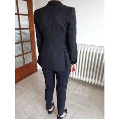 Tailleur pantalon Ikks  pas cher
