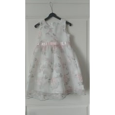 Robe Chicaprie  pas cher
