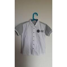 Short-sleeved Shirt Marèse