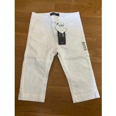 Pantalon Z  pas cher