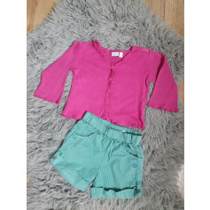 Shorts Set, Outfit Mexx