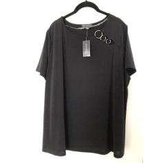 Top, tee-shirt I.N.C - International Concepts  pas cher