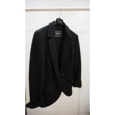 Blazer, veste tailleur Versace  pas cher