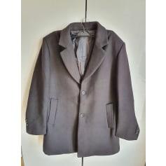 Manteau sans marque  pas cher