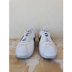 Sneakers Nike Internationalist