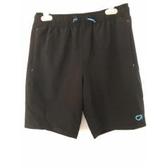 Cropped Pants Gap