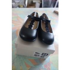 Velcro Shoes Du Pareil au Même DPAM