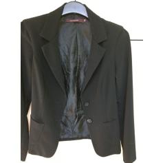 Blazer, veste tailleur La Fée Maraboutée  pas cher