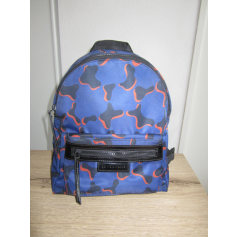 Backpack Longchamp 3D