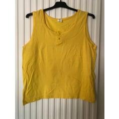 Top, tee-shirt Boutique indépendante  pas cher