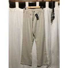 Pantalon large Esmara  pas cher