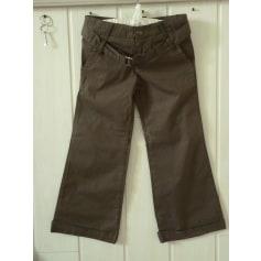 Pantalon Confetti  pas cher
