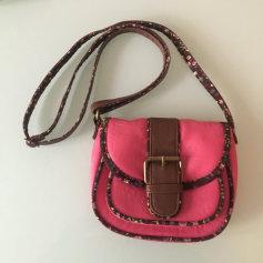 Bag Claire's