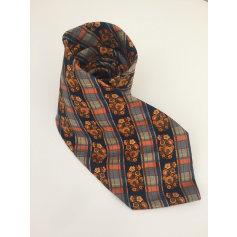 Cravate Yves Saint Laurent  pas cher