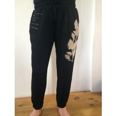 Pantalon de survêtement Desigual  pas cher