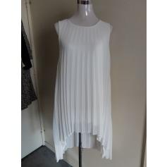 Robe mi-longue Yami Moda  pas cher