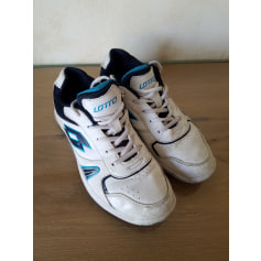 Sneakers Lotto