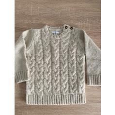 Sweater La Redoute