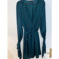 Robe courte PLT  pas cher
