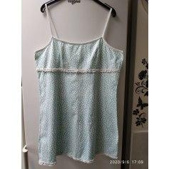 Frauen-Nachthemd Kiabi