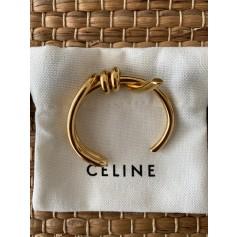Bracelet Céline Knot pas cher