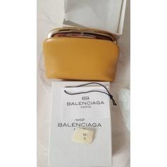 Porte-monnaie Balenciaga  pas cher