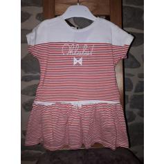 Shirt Marèse