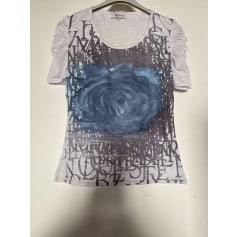 Top, tee-shirt Affinités  pas cher