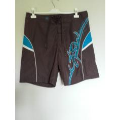 Swimming Bermuda Shorts Oxbow