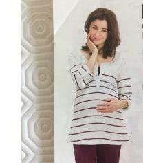 Maternity Pyjamas Cocoon