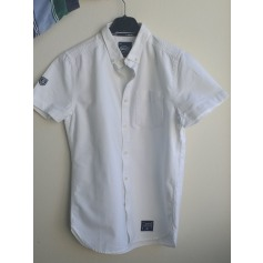 Short-sleeved Shirt Superdry