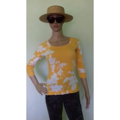 Top, tee-shirt Vivienne Westwood  pas cher
