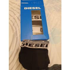 Boxer Diesel  pas cher