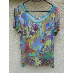 Top, tee-shirt Paul Brial  pas cher