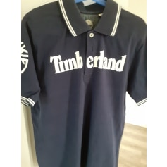 Polo Timberland  pas cher