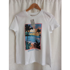 Tee-shirt C&A  pas cher