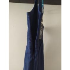 Robe longue Oxbow  pas cher
