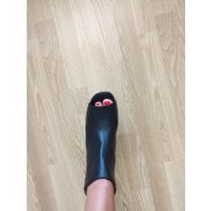 Sandales à talons Primark  pas cher