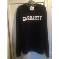 Sweat Carhartt  pas cher