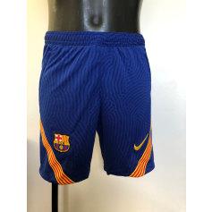 Short Nike  pas cher